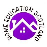 Home Education Scotland